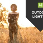 featured image outdoor lighting