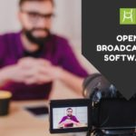 Open broadcaster software is an excellent choice for open-source streaming. OBS now offered by Hapity provides lots of features and add-ons so you can create unique videos.