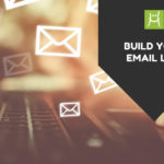 featured image for build email with webinars